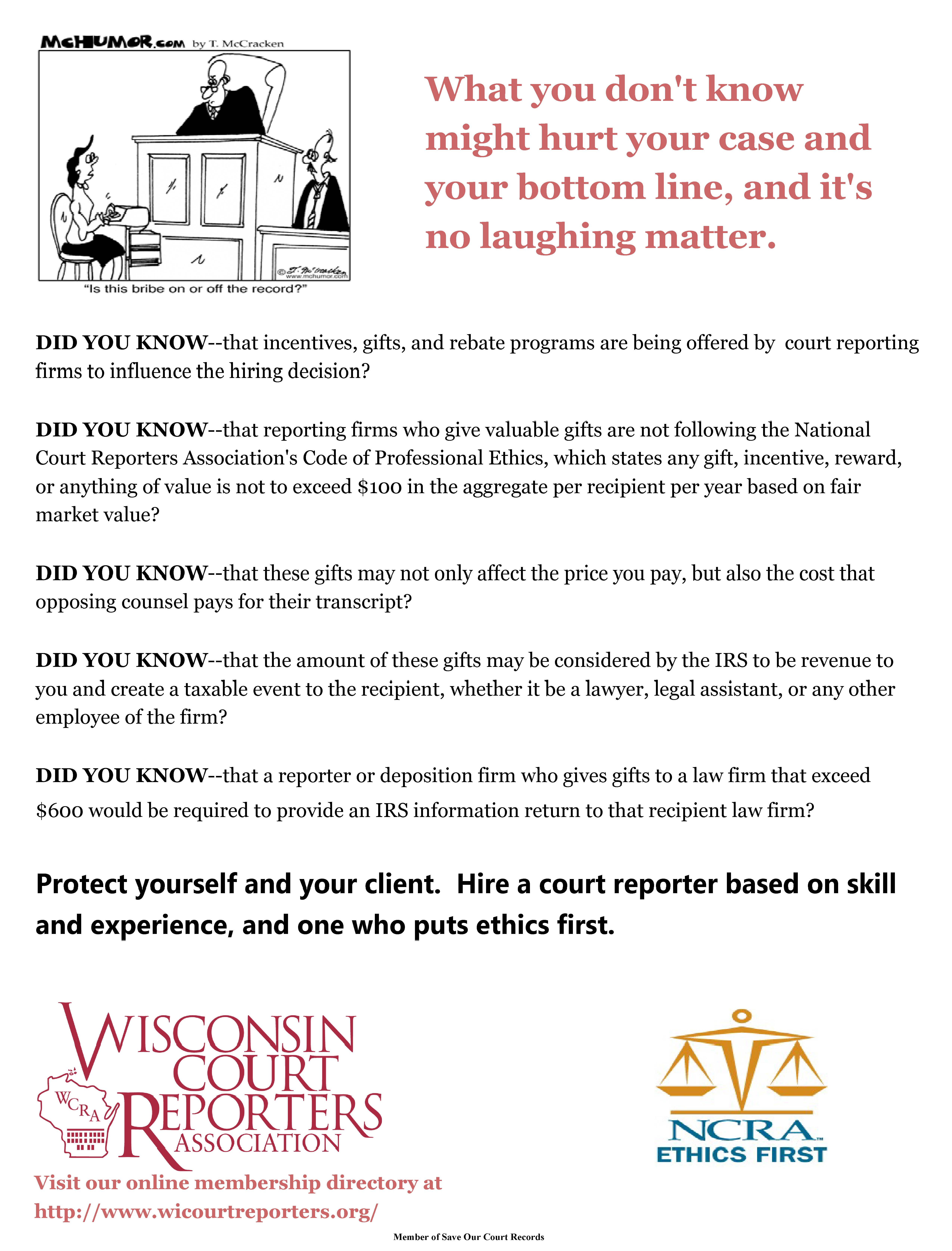 Ethics First with Cartoon--Wisconsin.jpg