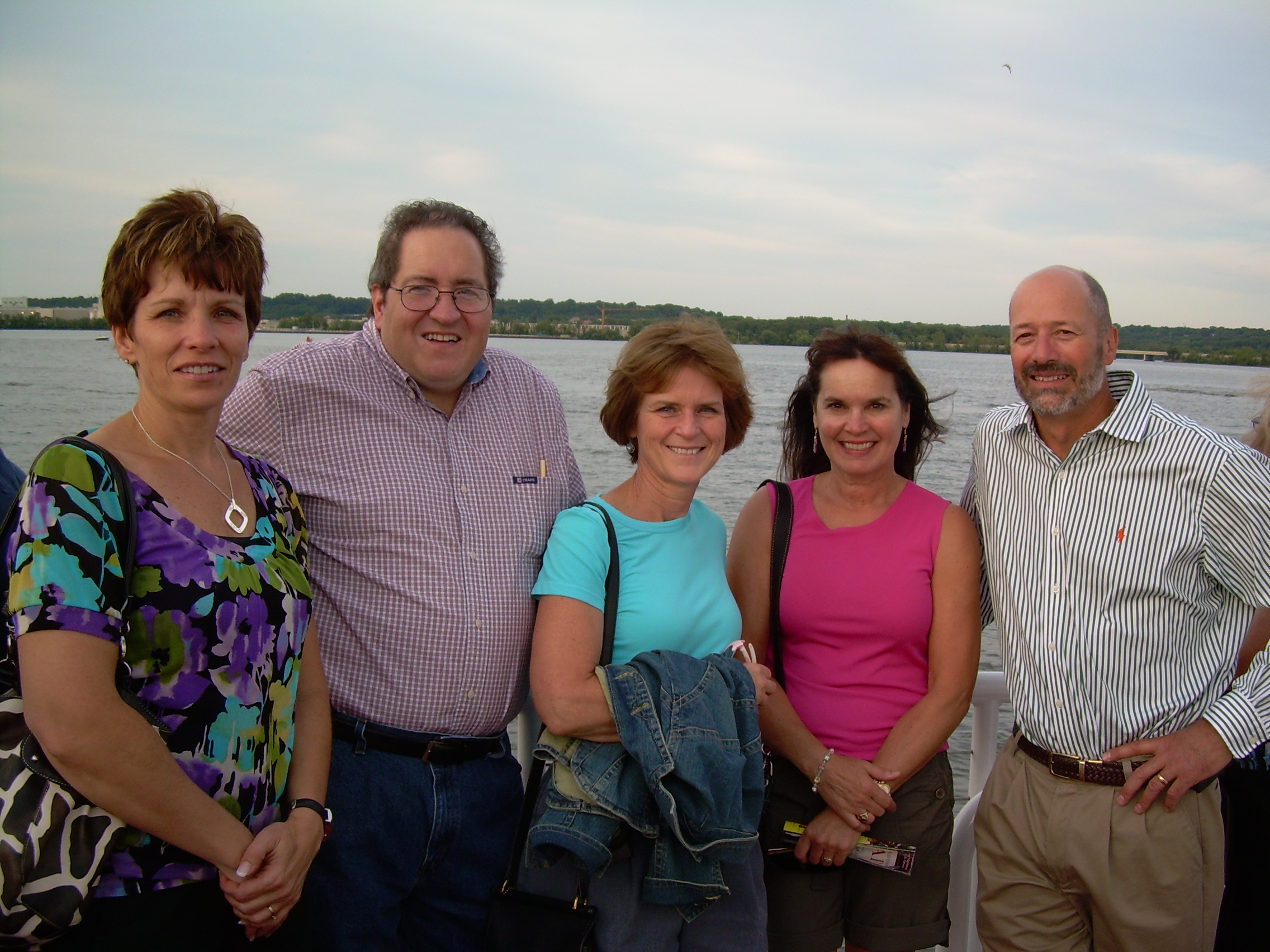 NCRA Convention boat ride.jpg