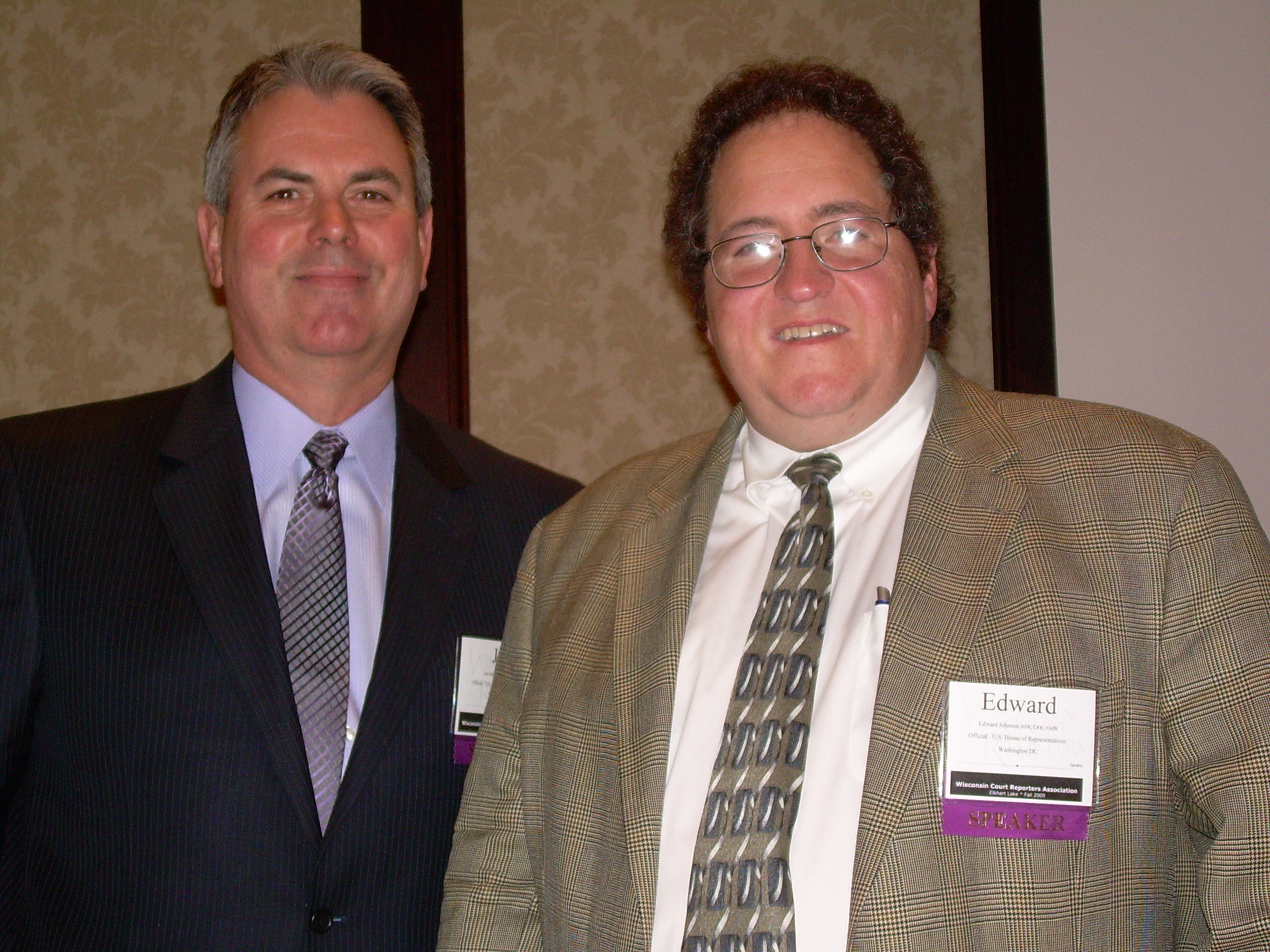2009 WCRA FAll Convention 046.jpg