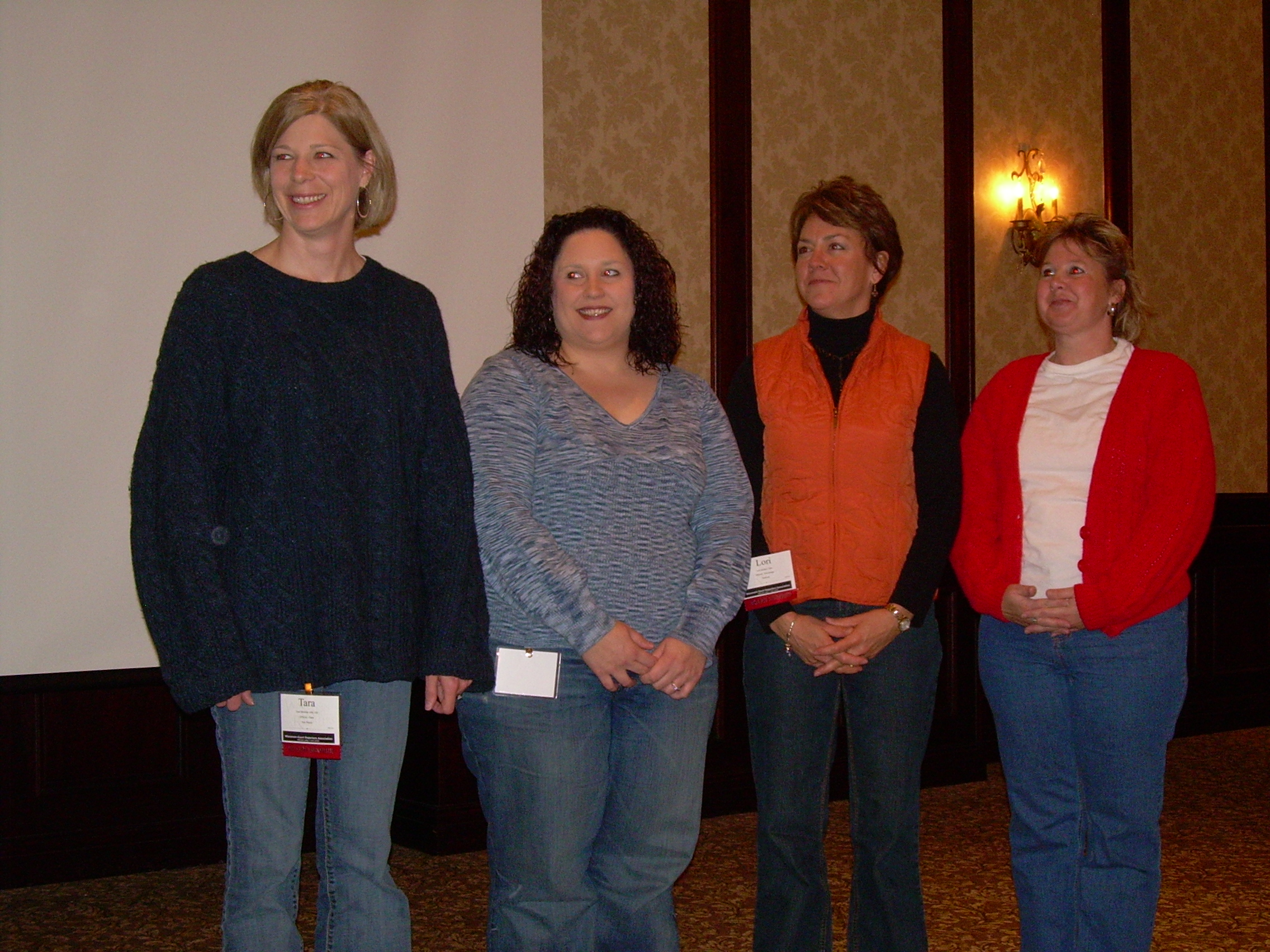 WCRA FAll Convention 041.jpg